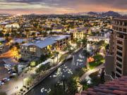 DETOURS-AZ-Experience-Scottsdale-downtown