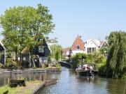 Netherlands, Edam
