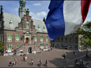 Stichting Purmerends Museum