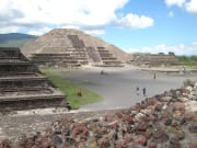 USA_Mexico_Teotihuacan