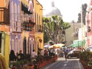 USA_Mexico_Puebla