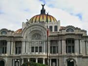 USA_Mexico_Palacio-de-Bellas-Artes