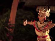 Ramayana Dance 2