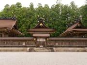 Japan_Wakayama_Kumano_Taisha_shutterstock_316029695