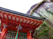 Japan_Wakayama_Kamikura_shutterstock_655040833