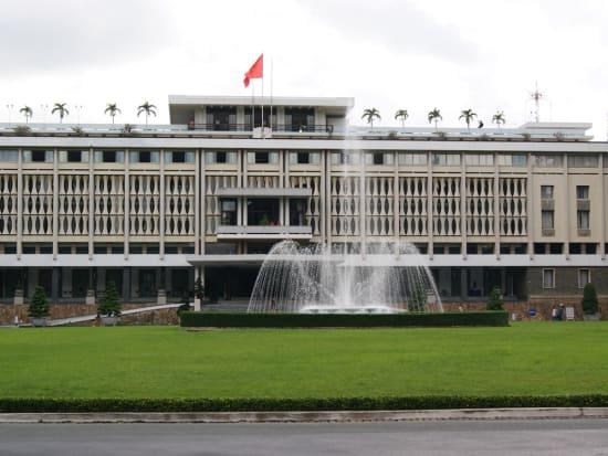 Reunification-Palace1