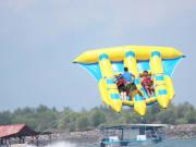 バリ島マリンスポーツ2