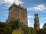 Cork & Blarney Tour Blarney Castle