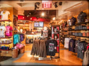 HRCGuam Rock Shop