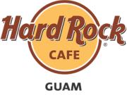 HRCGuam logo PNG