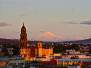 USA_Mexico_Puebla_16777814_l