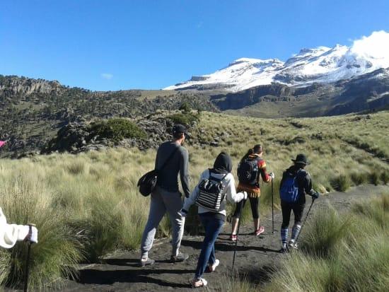 USA_Mexico_Volcano-Park_IMG-20140811-WA0011