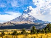USA_Mexico_Volcano-Natural-Park_54325171_l