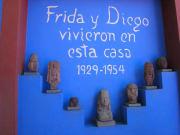 USA_Mexico_Frida-Kahlo-Museum