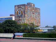 USA_Mexico_Central-University-City-Campus
