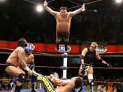 USA-Mexico_Wrestling_FPI606130306AR_b