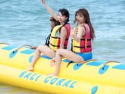 Banana Boat5