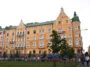 welcometohelsinki_kaivopuisto