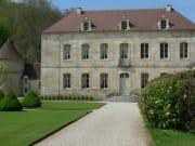Bourgogne 302