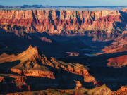 USA_Sedona_Arizona TTG_Grand Canyon_186479393