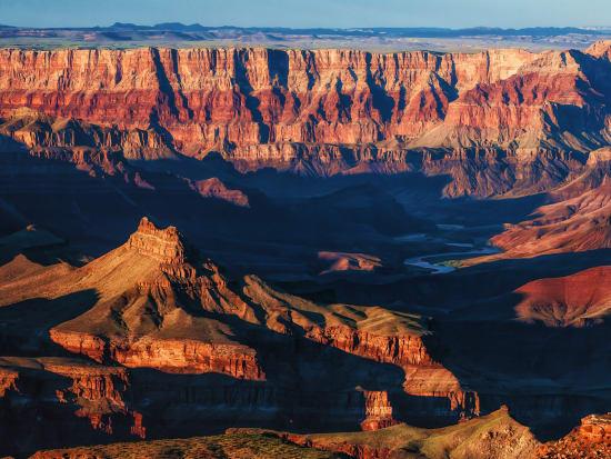 Grand Canyon Adventure, Navajo Indian Reservation Visit