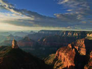 USA_Sedona_Arizona TTG_Grand Canyon_19645780