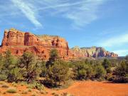 USA_Sedona_Arizona TTG_Grand Canyon_552570712