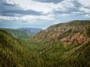 USA_Sedona_Arizona TTG_Grand Canyon_565443820