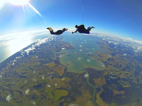 skydiveaucklandview