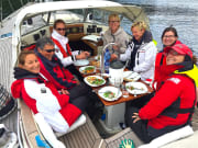 Sailing-day-in-Stockholm-archipelago-1-e1465907761389