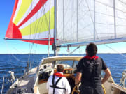 Sailing-tour-in-Stockholm-archipelago-e1465907803621