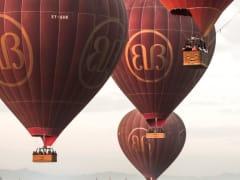 Myanmar_balloon