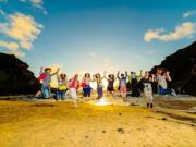 Hinode_POC_Beach (1)