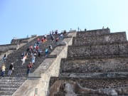 USA_Mexico_Teotihuacan