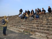 USA_Mexico_Teotihuacan_Guided-Tour_IMG_8269