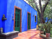 USA_Mexico_Frida-Kahlo-Museum_IMG_8588