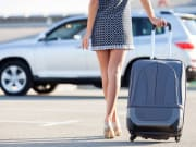 Airport_Suitcase_Luggage_Travel_Cars_Parking_Transportation_shutterstock_316213742