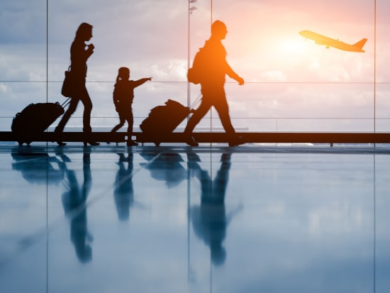 Airport Transfers Services_hotel pick-up drop-off
