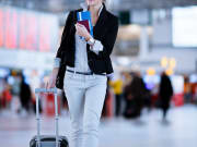 Cebu Airport Transfers