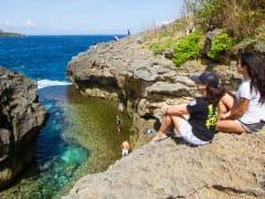Bali_AngelsBillabong2