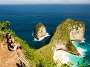 Bali_BrokenBeach2