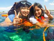 Bali_Snoekrling