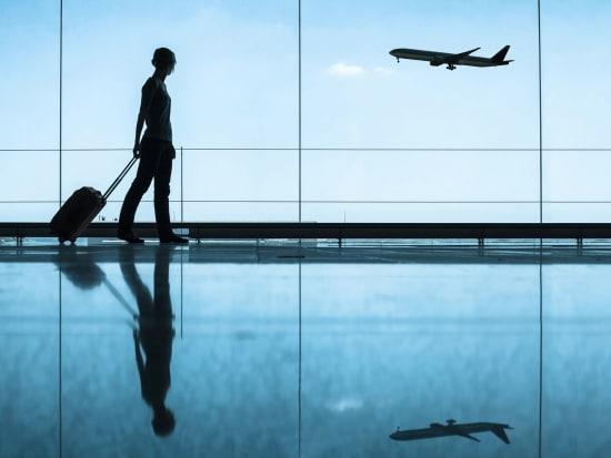 Airport_Silhouette_shutterstock_300098624