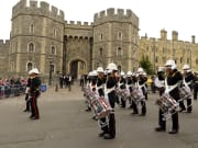 Tour9_windsorCastleParade