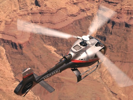 DETOURS-colors-canyons-maverick-aerial (1)