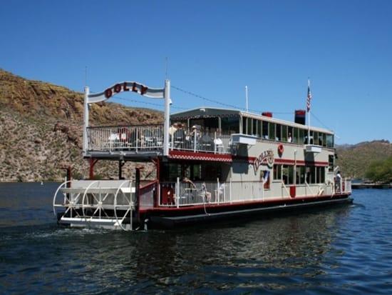 DETOURS_AZ_Apache Trail_Dolly Steamboat2
