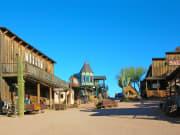 DETOURS-AZ-Goldfield-Ghost-Town