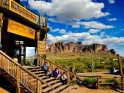 DETOURS_AZ_Apache Trail_Goldfield Ghost Town2_MCVB (1)