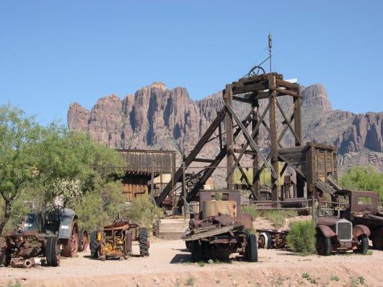 DETOURS-AZ-Apache-Trail-Gold-Mine