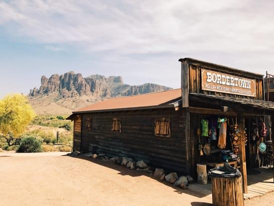 DETOURS-AZ-Goldfield-Ghost-Town-View